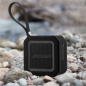 Archeer A106 Portable Outdoor Sport Shockproof IPX5 Waterproof Bass Bluetooth Speaker With Mic