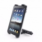 Car Back Seat Headrest Car Holder Mount Kit Stand For 8-14 Inch iPad Tablet