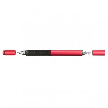 connector kugelschreiber ladegerät