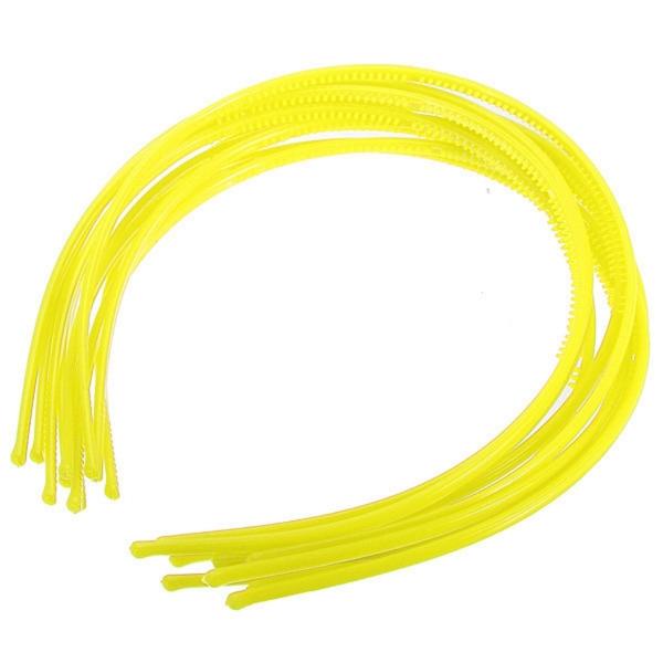 Tolle Kabel Größendiagramm Fotos - Elektrische ...