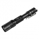 Nitecore MT20A XP-G2 R5 360LM Multitask LED Taschenlampe