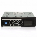 M.way Auto Fahrzeug Audio Stereo In Dash MP3 Player Radio FM USB SD AUX Empfänger