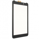Touch Screen Digitizer Glasobjektiv für Asus Memo Pad 7 ME70CX K017 K01A