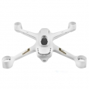 Hubsan H501S RC Quadrocopter  Ersatzteile Karosserie Shell Cover X4 H501C