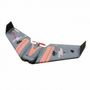 Reptile S800 SKY SHADOW 820mm Spannweite FPV EPP Flying Wing Racer Satz