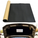 200cmx100cm 10mm Car Sound Proofing Deadening Wärmedämmung Geschlossene Cell Foam