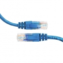 15 M 50 ft rj45 cat5 cat5e ethernet lan Netzkabel