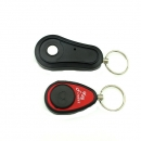 Alarm Fern Wireless Key Finder Receiver Seeker Locator Suche
