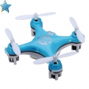 Cheerson CX-10 CX10 Mini 2.4G 4CH 6 Achse LED RC Quadrocopter  rtf