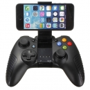 Drahtlose Bluetooth Android Smartphone Tablet Gaming Controller