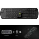 Measy RC11 2.4GHz Wireless Optical Air Mouse Keyboard For Android OS
