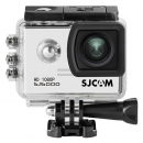 SJcam SJ5000 Novatek 96.655 Full HD Car Action Sports Kamera