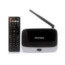 CS918 2 GB RAM 8 GB ROM RK3188T Quad Core Android 4.4 Bluetooth TV Box Mini PC