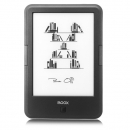 ONYX BOOX C67ML Carta + 8G Wi-Fi Android 4.22 E-Tinte Berührenscreen Ebook Reader