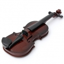 Passen String Kids Simulation Toy Bow Violine Musikinstrument